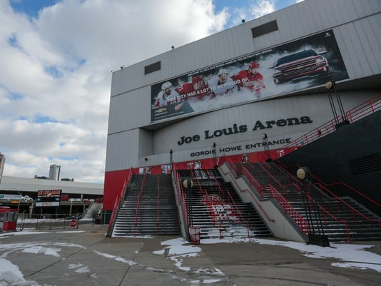 636531838868022692-020218-joe-louis-arena-rg-1-1.jpg