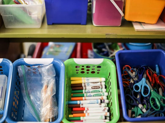 Springfield Public Schools is still seeking help from businesses, civic groups, churches and other organizations to meet back-to-school needs for children.