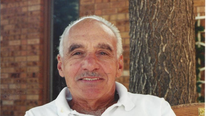Edward Joseph Faillace passed peacefully with family at his side after a sudden illness on June 30, 2014 in Fort Collins, Colorado.