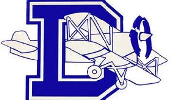 Dixie High Flyers