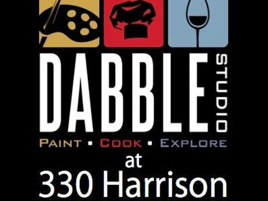 636619913288623382-Dabble-Studio-01.JPG