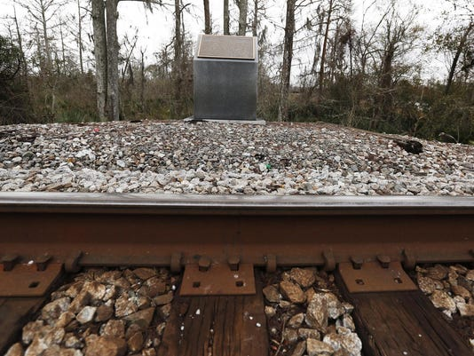 Amtrak Deadliest Crash (4)