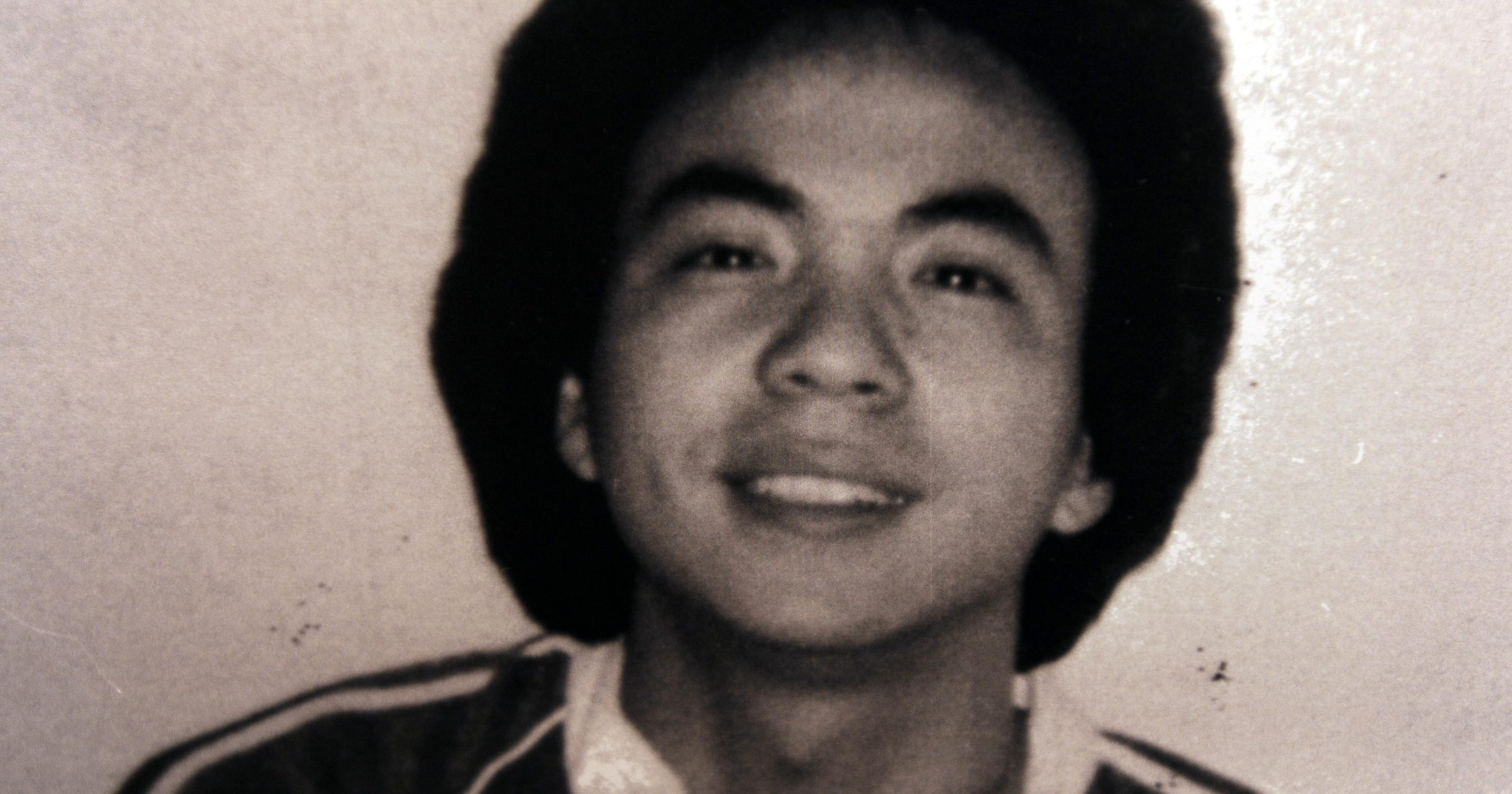 Estate of Vincent Chin seeks millions from his killer