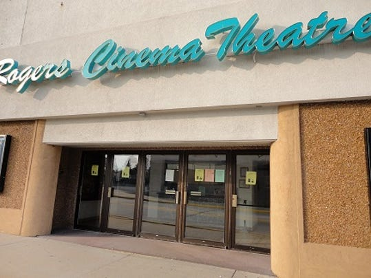 Rogers Cinema.jpg