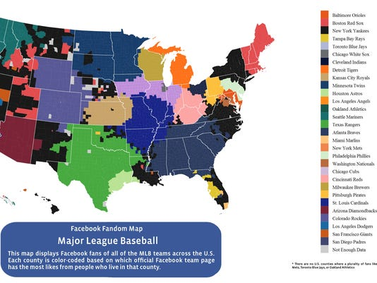 facebook_mlb_fandom_map_print8