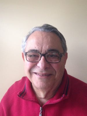 Frank Calio is a native of Laurel, a former economic development director, member of the Sussex County Council, and former state election commissioner.