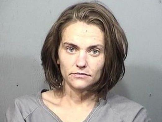Busboy Arrested After Texas Roadhouse Brawl