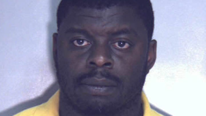 Waynesboro man convicted on federal gun and drug charges