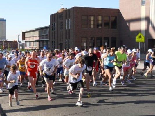 El-Paso-run-466