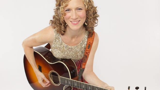 Best-selling children's recording artist and pre-school TV favorite Laurie Berkner headlined the first ever Kid's Concert for children ages 2-8 last year and returns on Opening Day, Friday, July 27 at 1:30 p.m. presented by Hackensack Meridian Health.