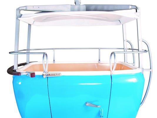 skyway car auction disneyland