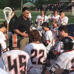 Brother Rice averts upset bid by Northville in quarters, 9-8
