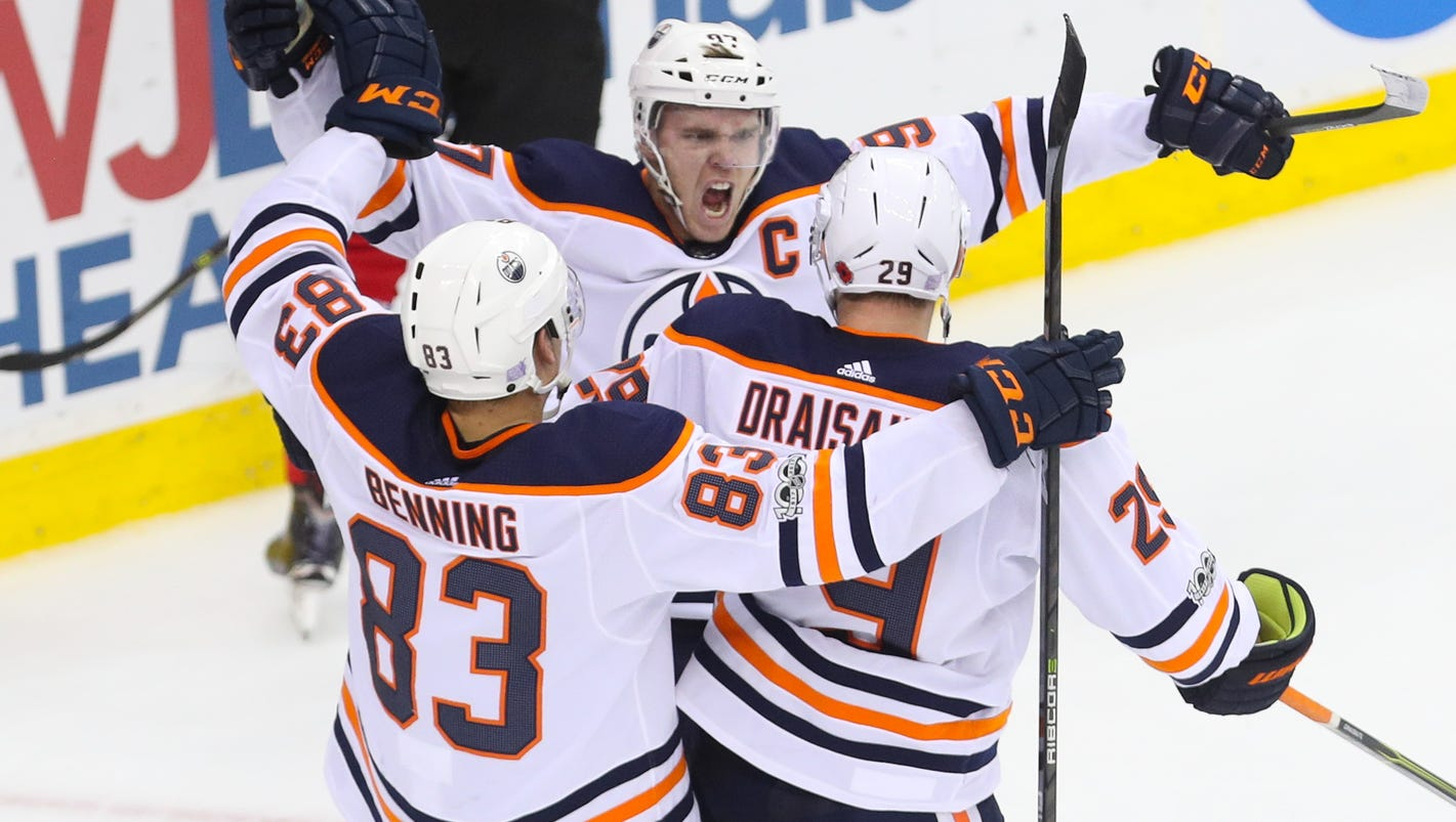 636470336458287464-usp-nhl--edmonton-oilers-at-new-jersey-devils