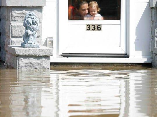 Flood Insurance Ohio_Lyon(1).jpg