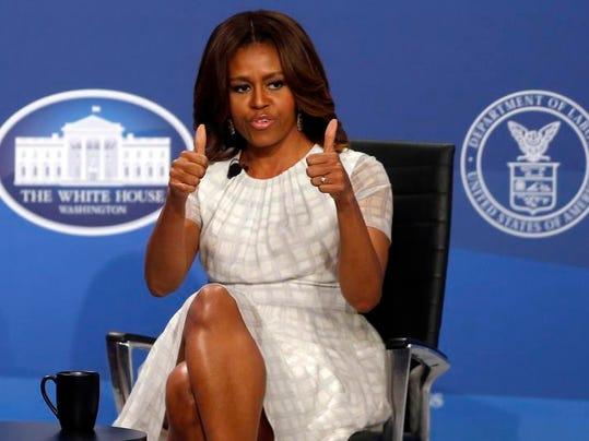 Obama Working Familie_Clar.jpg