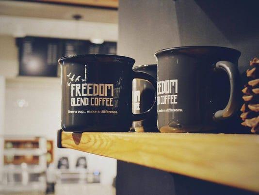 636407489292537749-freedom-blend-coffee-cup.jpg