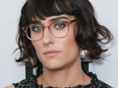 Rochester natives Teddy Geiger and Steve Gadd nominated for Grammy Awards
