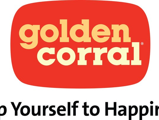 Golden-Corral.jpg