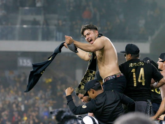 MLS_Sounders_Los_Angeles_FC_Soccer_00620.jpg