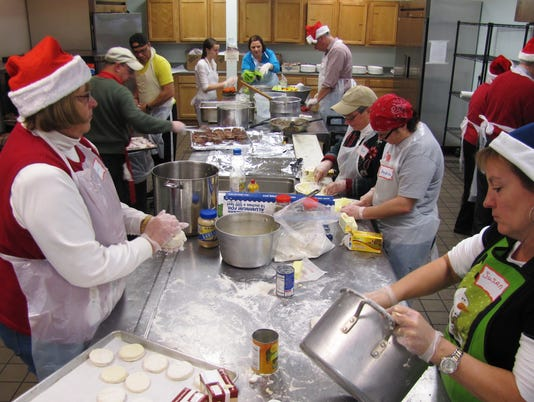 communitykitchen2013.jpg