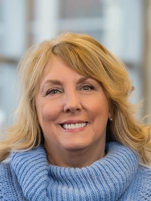 Deborah Kraemer