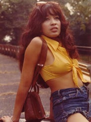 Ronnie Spector has been a force in American music since