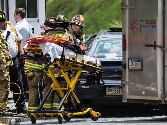 1-LDN-JML-062216-fatal-crash