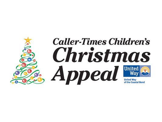 new christmas appeal promo large - Hope For Christmas