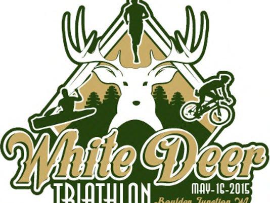 635615853279551448-white-deer-logo