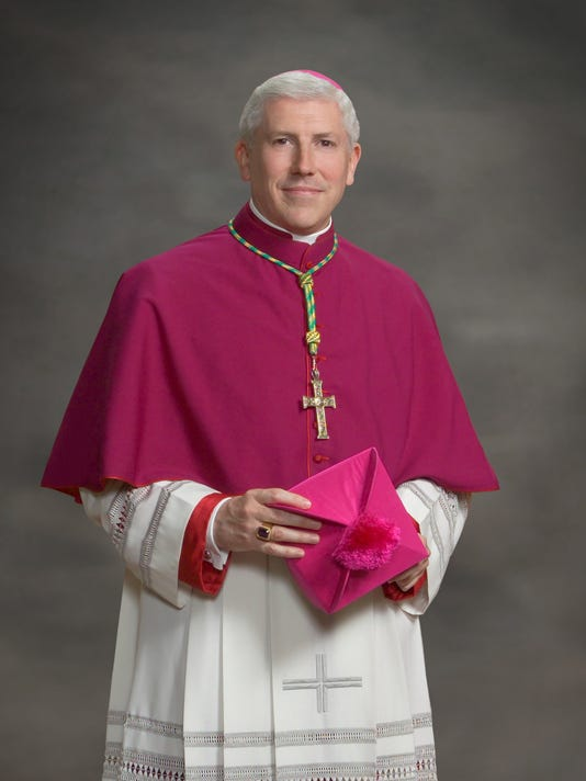 FRE 0827 new bishop