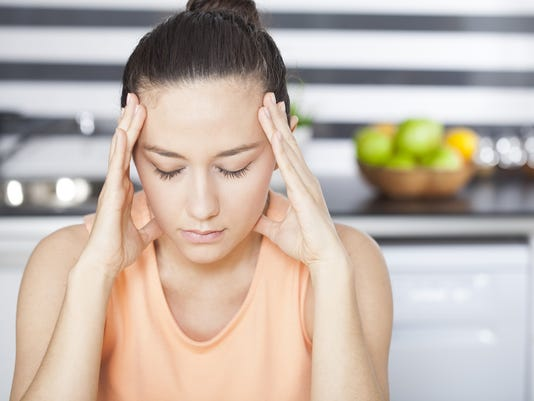 Migraine studies yield fresh approaches to ward off pain