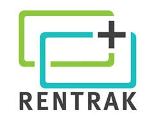 ComScore buys TV, film viewership tracker Rentrak in all-stock deal