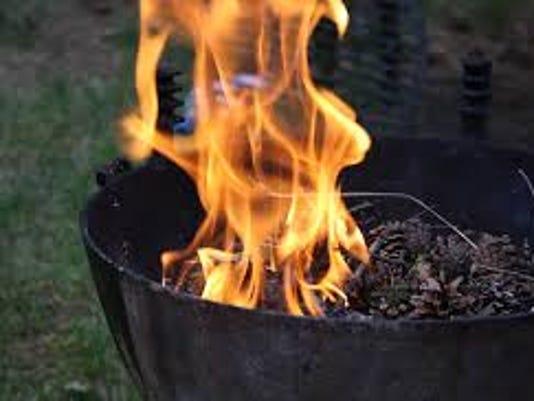 635832869017642080-backyard-fire