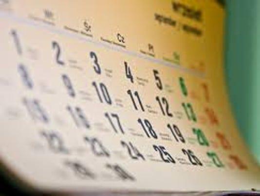 636107612907186836-Calendar.jpg
