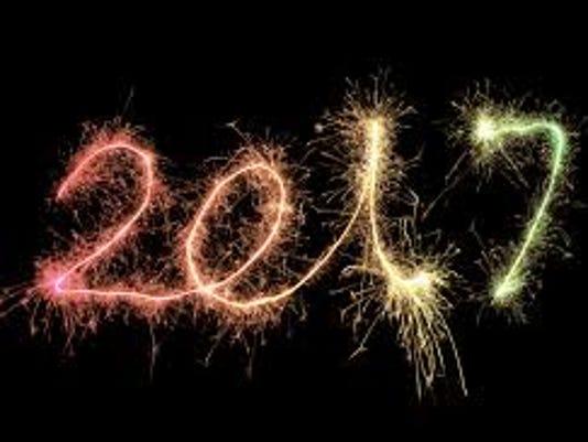 636174823937537027-New-Year-2017.jpg