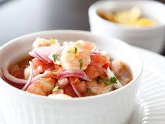 636286262807702533-Shrimp-ceviche-pic.jpg
