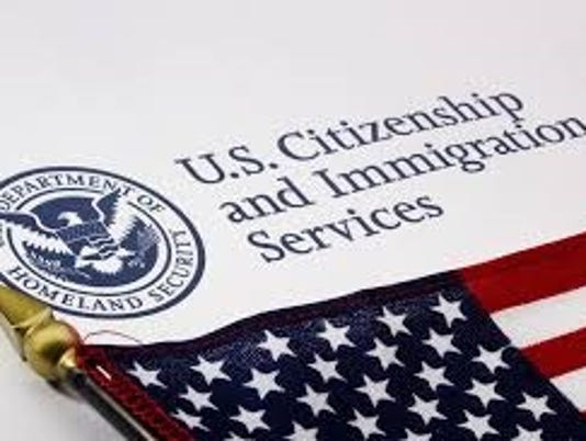 0620-ynsl-citizenship.jpg