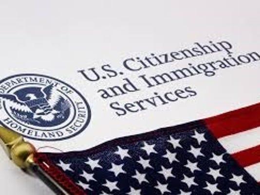 0620-ynsl-citizenship.jpg