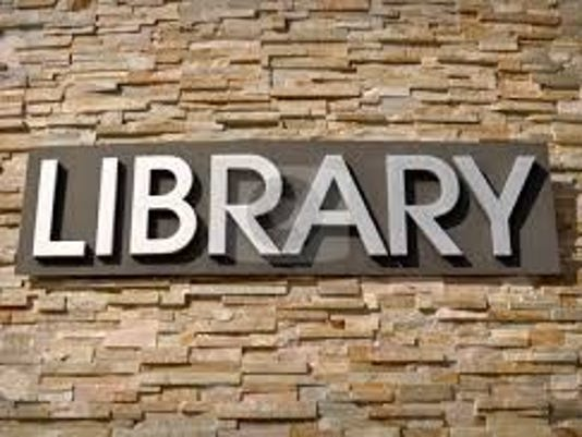 Library sign.jpg