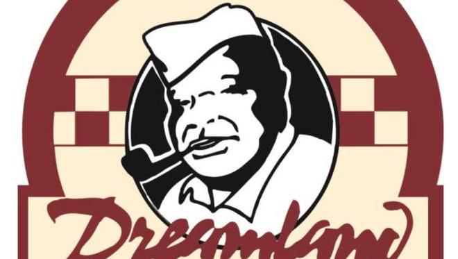 Dreamland BBQ.