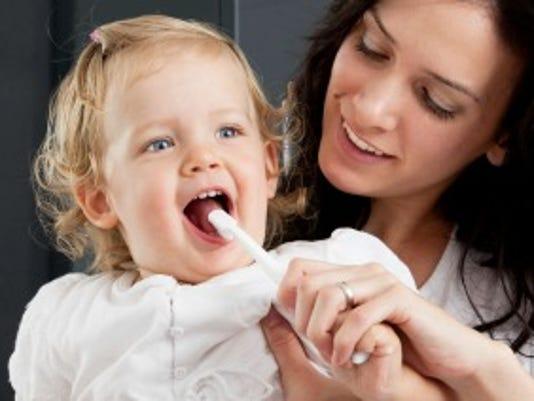 -brushingup-baby-mom.jpg