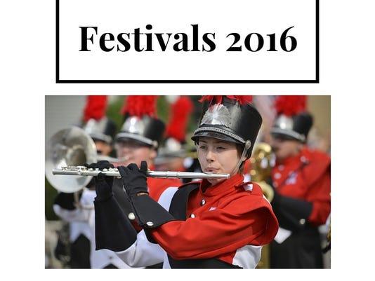 635988265321189357-Festivals-2016-1-.jpg