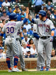 Mets_Cubs_Baseball_88144.jpg