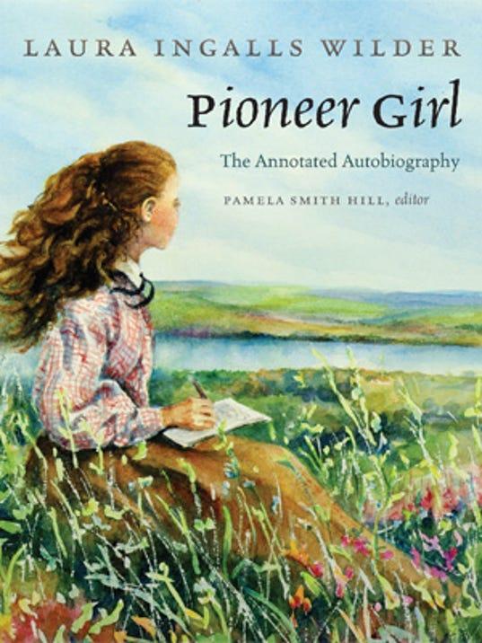 Pioneer Girl (CI).jpg