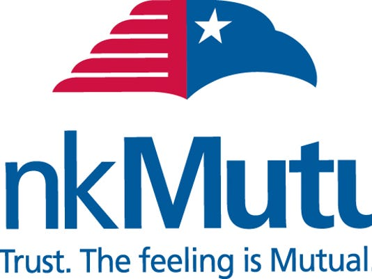 Bank-Mutual.jpg