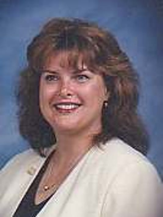 Kathy Molloy 2.jpg