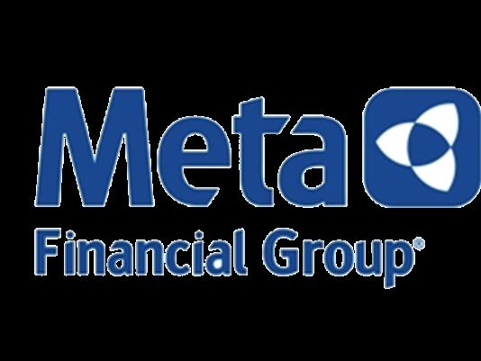 636368488136214494-meta-financial-group.png