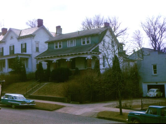 xJoyce House-2