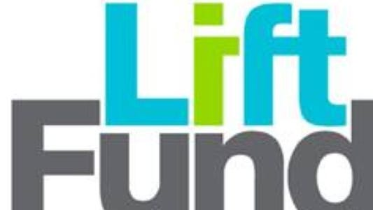 Texas microlender LiftFund has received $4.6 million from Chase Bank for a new loan program.