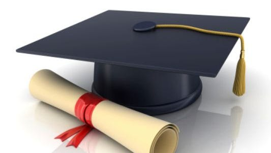 A list of the top high school students in the Greater Lansing area.